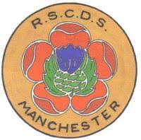Welcome to the RSCDS Manchester Branch website. We are a volunteer-run group who enjoy this lively and entertaining form of dancing.