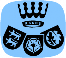 The Berkshire/Hampshire/Surrey Border Branch is a branch of the RSCDS – the Royal Scottish Country Dance Society.