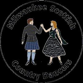 Milwaukee Scottish Country Dancers