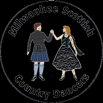 Milwaukee Scottish Country Dancers