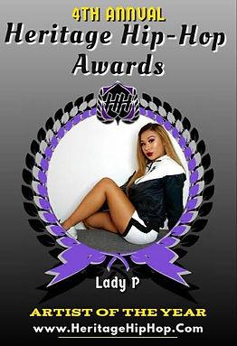 AOY Lady P.jpg