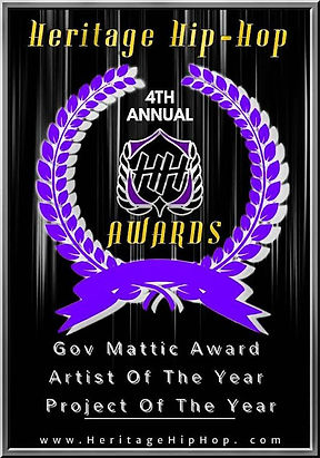 Awards Flyer.jpg
