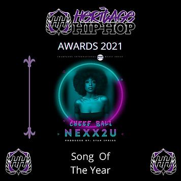 AWARDS 2021 soy cheef.png