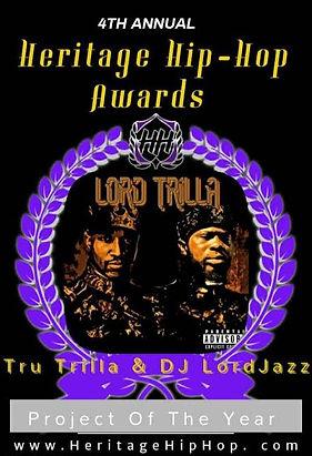 POY Lord Jazz & Tru Trilla.jpg