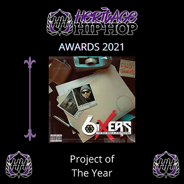 AWARDS 2021 The 6ixers.png