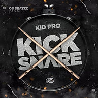 Kid Pro Kick Snare Album Cover.jpg
