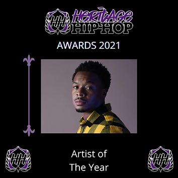 AWARDS 2021 aoy quis.png