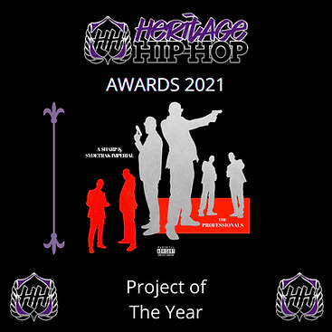 AWARDS 2021 the professionals.png