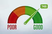 How Can I Raise My Credit Score?