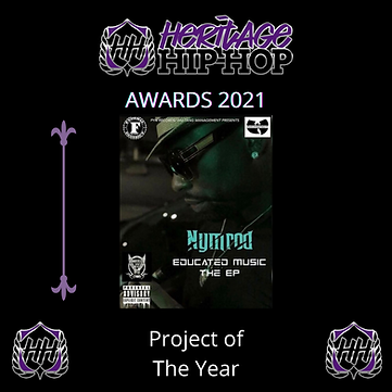 AWARDS 2021 nymrod.png