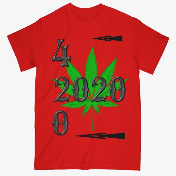 420 2020