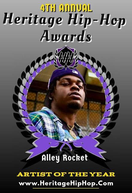 AOY Alley Rocket.jpg