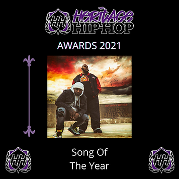 AWARDS 2021 Song of the Year.png