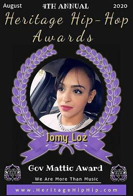 Gov Mattic Award Jomy Loz.jpg