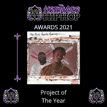 AWARDS 2021 Quis Chandla & The Hitsystem.png