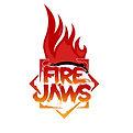 FireJaws