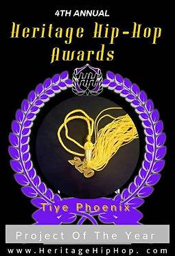 POY Tiye Phoenix.jpg