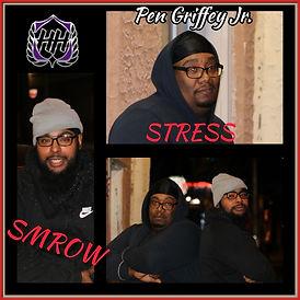 STRESS & SMCROW