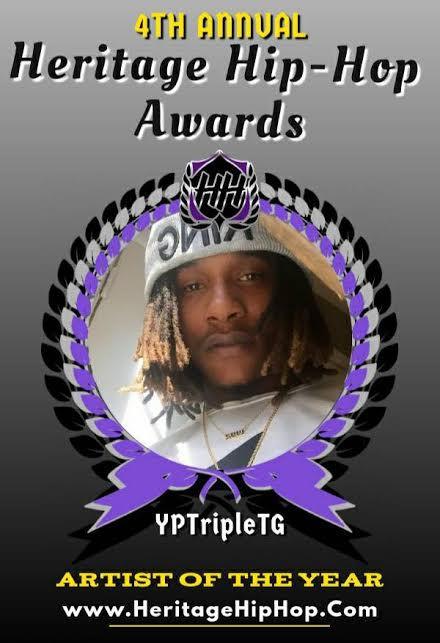 AOY YP TRIPLE TG.jpg