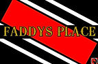 faddys place