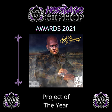 AWARDS 2021 Real As Promised.png
