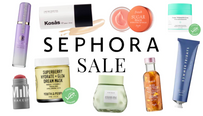 Sephora VIB Sale Spring 2019