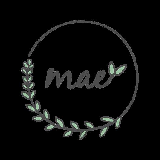 mae logo png.png