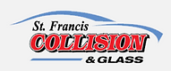 StFrancisCollision.png