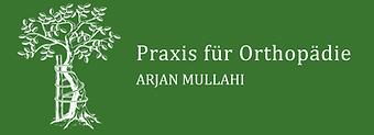 Praxis Mullahi LOGO