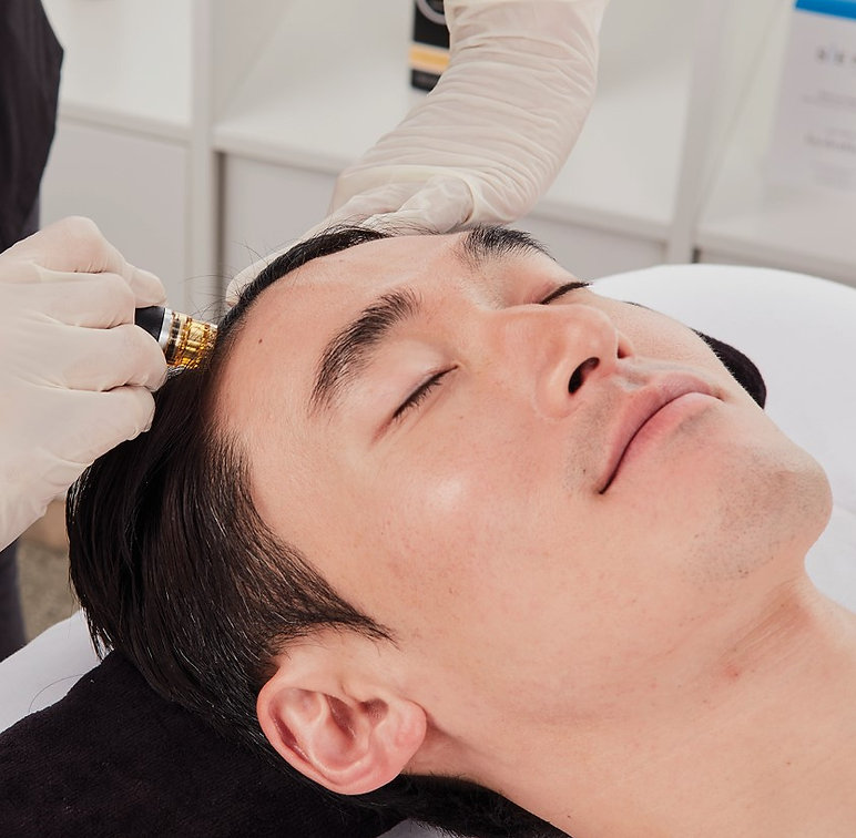 HydraFacialKeravive_Treatment_2.jpg
