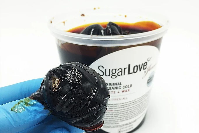 sugar wax dl 8_edited.jpg