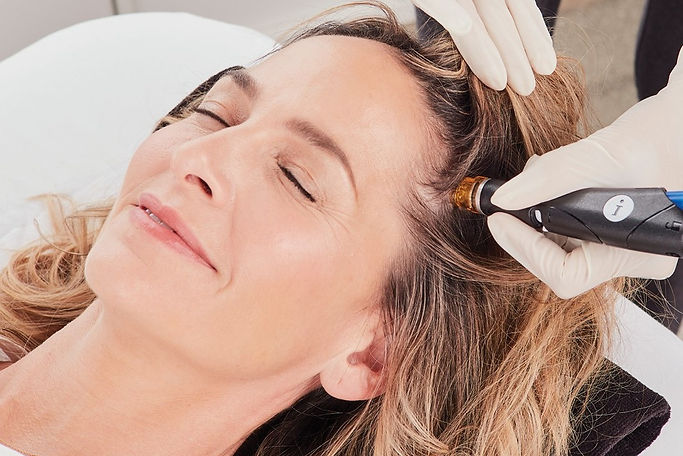 HydraFacialKeravive_Treatment_3_edited.j