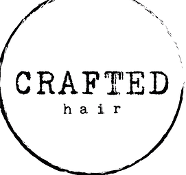 Crafted Hair.png