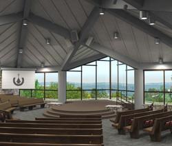 Church of HSB