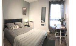 Décoration et agencement d'une chambre