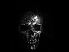 Zack's Anger Diary: The Forward Creep