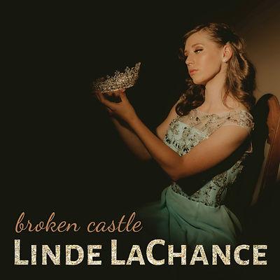 linde-broken-castle-01.JPG