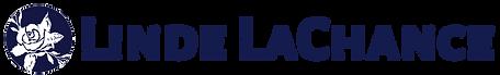 linde-logo-website-blue.png