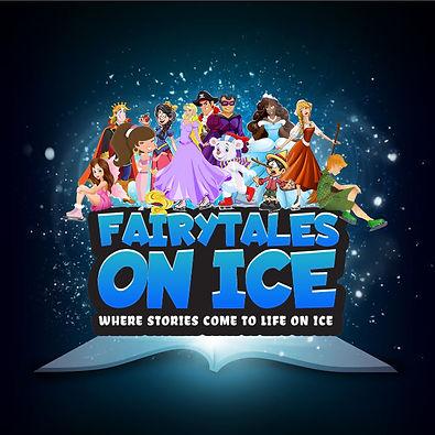 FairyTales On Ice.jpg