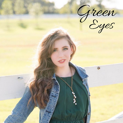 Copy of Green Eyes.png