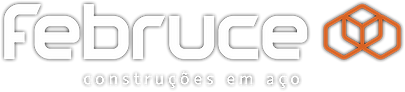 logo_februce_branca_drop.png