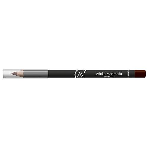 Lápis delineador de olhos BROWN Arielle Morimoto