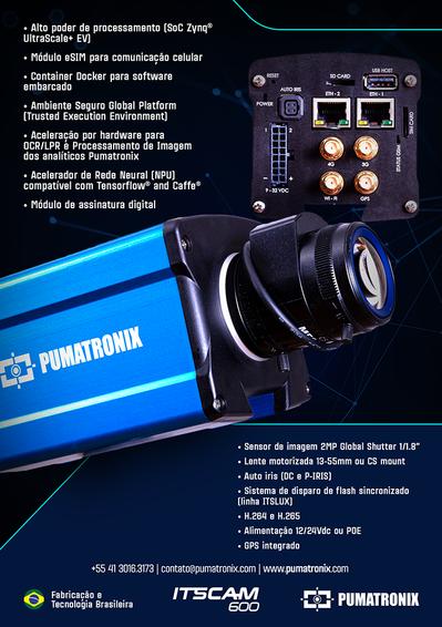 PUMATRONIX---itscam-600-flyer-A5---V_v3.