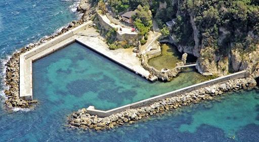 Італійський острів Галлінара продали заможному українцю за понад 10 мільйонів євро