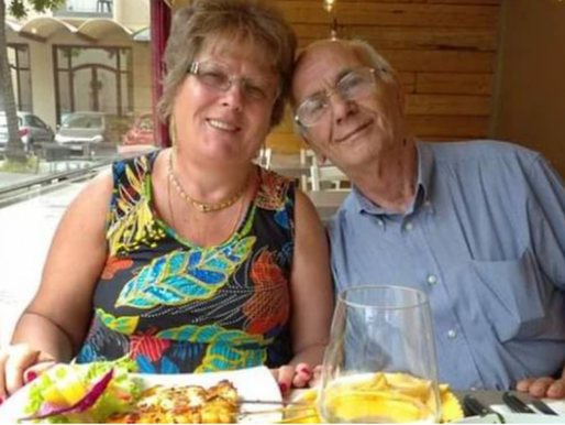 Родина вбитої українки заперечує звинувачення італійського чоловіка