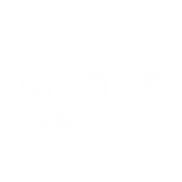 mettle ink transparent-02 copy.png