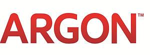 Argon_logo_CBRN_HazMat_strap_master_edit