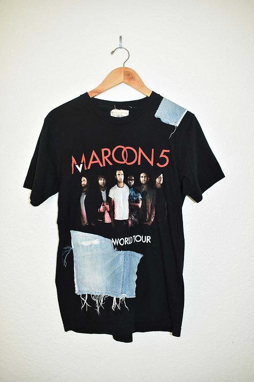 Maroon 5 Tee