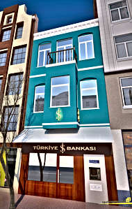 İstanbul Restorasyon