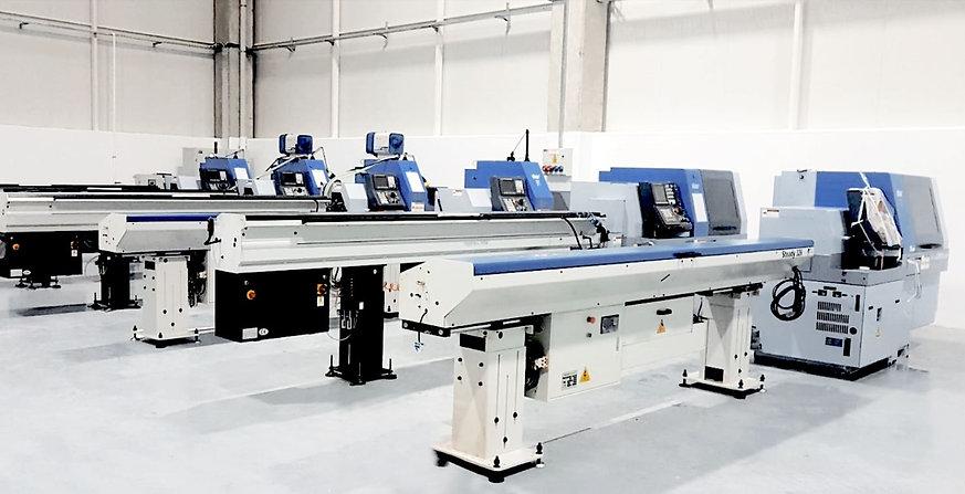 fabrika foto2.JPG